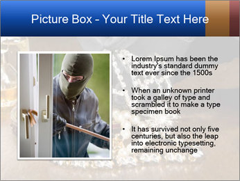 0000081219 PowerPoint Template - Slide 13
