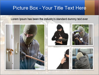0000081219 PowerPoint Template - Slide 19
