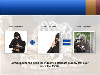 0000081219 PowerPoint Template - Slide 22