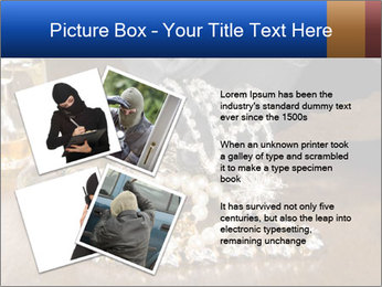 0000081219 PowerPoint Template - Slide 23