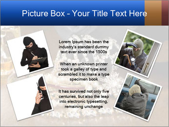 0000081219 PowerPoint Template - Slide 24