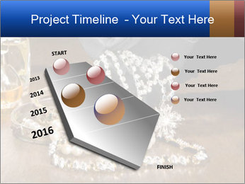 0000081219 PowerPoint Template - Slide 26