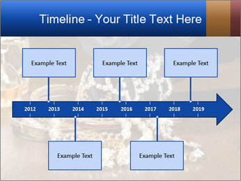 0000081219 PowerPoint Template - Slide 28