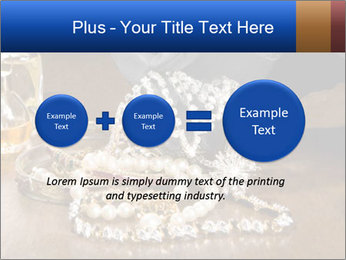 0000081219 PowerPoint Template - Slide 75