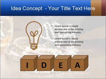 0000081219 PowerPoint Template - Slide 80