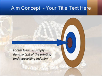 0000081219 PowerPoint Template - Slide 83