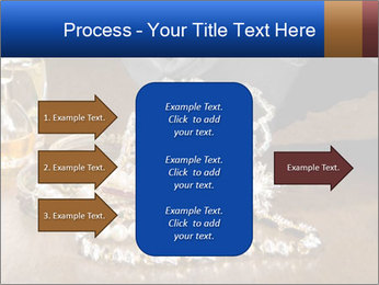 0000081219 PowerPoint Template - Slide 85