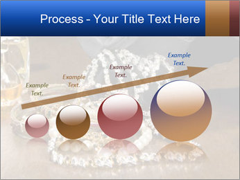 0000081219 PowerPoint Template - Slide 87