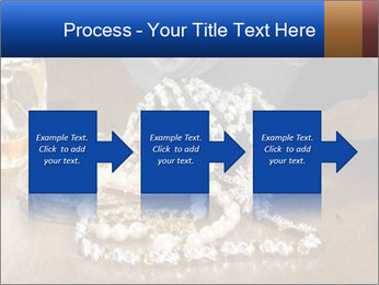 0000081219 PowerPoint Template - Slide 88