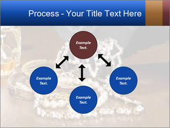 0000081219 PowerPoint Template - Slide 91