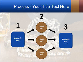 0000081219 PowerPoint Template - Slide 92