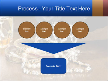 0000081219 PowerPoint Template - Slide 93
