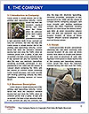 0000081219 Word Templates - Page 3