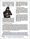 0000081219 Word Templates - Page 4