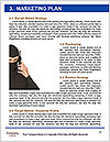 0000081219 Word Templates - Page 8