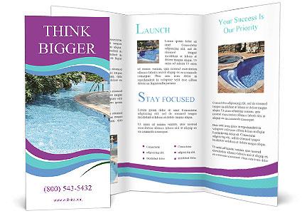 0000081220 Brochure Template