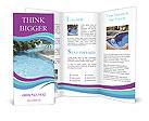 0000081220 Brochure Templates