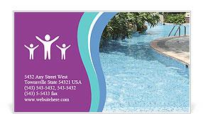0000081220 Business Card Templates