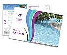 0000081220 Postcard Templates
