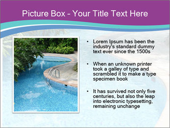 0000081220 PowerPoint Template - Slide 13