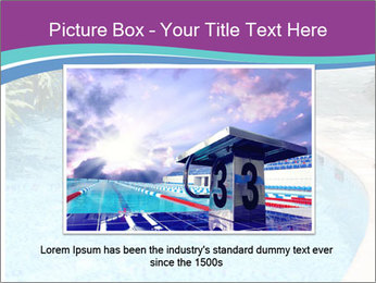 0000081220 PowerPoint Template - Slide 16