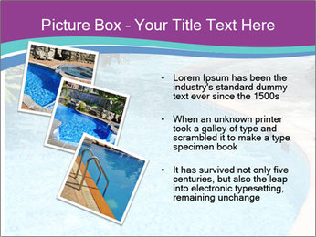 0000081220 PowerPoint Template - Slide 17