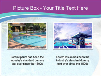 0000081220 PowerPoint Template - Slide 18