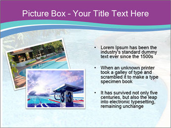 0000081220 PowerPoint Template - Slide 20