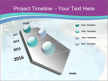0000081220 PowerPoint Template - Slide 26