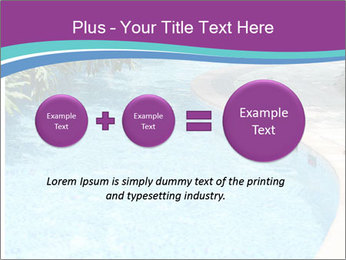 0000081220 PowerPoint Template - Slide 75