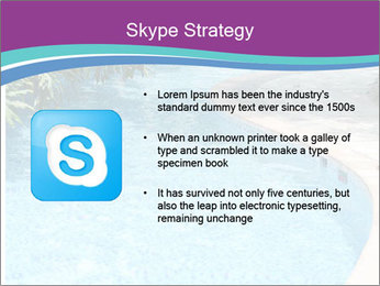 0000081220 PowerPoint Template - Slide 8
