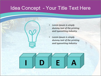 0000081220 PowerPoint Template - Slide 80