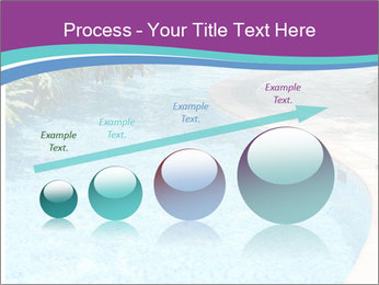 0000081220 PowerPoint Template - Slide 87