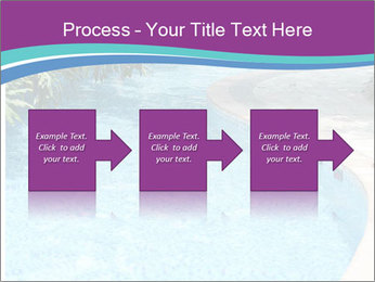 0000081220 PowerPoint Template - Slide 88