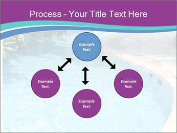 0000081220 PowerPoint Template - Slide 91