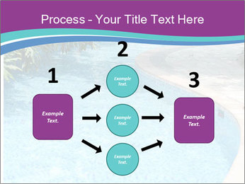 0000081220 PowerPoint Template - Slide 92