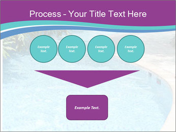 0000081220 PowerPoint Template - Slide 93