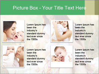 0000081221 PowerPoint Template - Slide 14