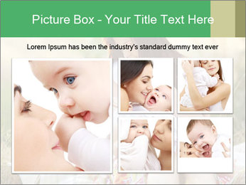 0000081221 PowerPoint Template - Slide 19