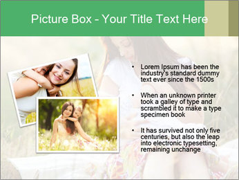 0000081221 PowerPoint Template - Slide 20