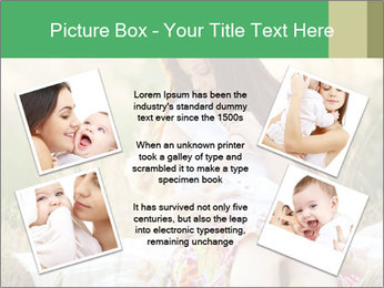 0000081221 PowerPoint Template - Slide 24