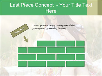0000081221 PowerPoint Template - Slide 46