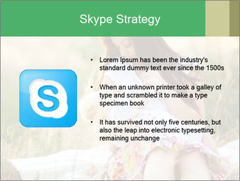 0000081221 PowerPoint Template - Slide 8