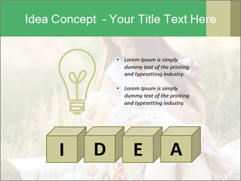 0000081221 PowerPoint Template - Slide 80