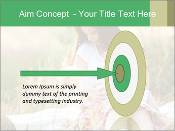 0000081221 PowerPoint Template - Slide 83