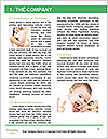 0000081221 Word Templates - Page 3