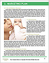 0000081221 Word Templates - Page 8
