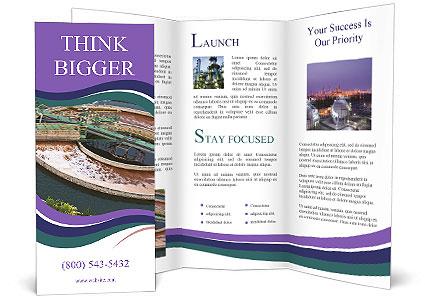 0000081222 Brochure Template