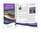 0000081222 Brochure Templates
