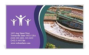 0000081222 Business Card Templates